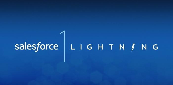 salesforceLightning